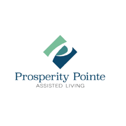 Prosperity Pointe - Knoxville, TN 37923 - (865)672-6145 | ShowMeLocal.com