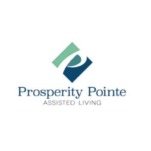 Prosperity Pointe