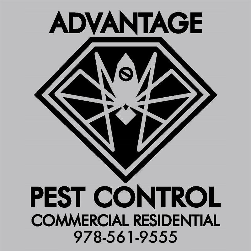 Advantage Pest Control, Inc image 15