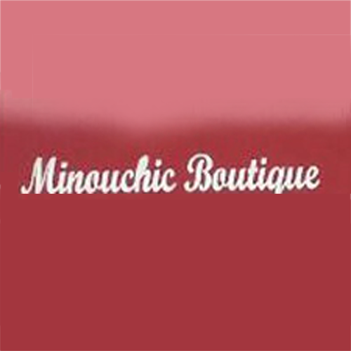 Minouchic Boutique Resale Specialty & New
