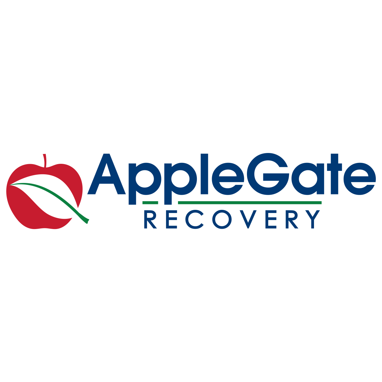 AppleGate Recovery Baton Rouge image 0