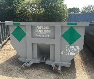 Pineland Recycling image 8