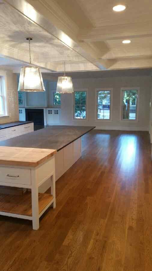 Pro Painting And Carpentry image 9