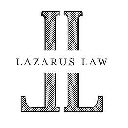 Law Office of Don Michael Lazarus