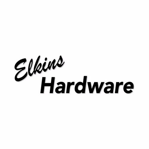 Elkins Hardware