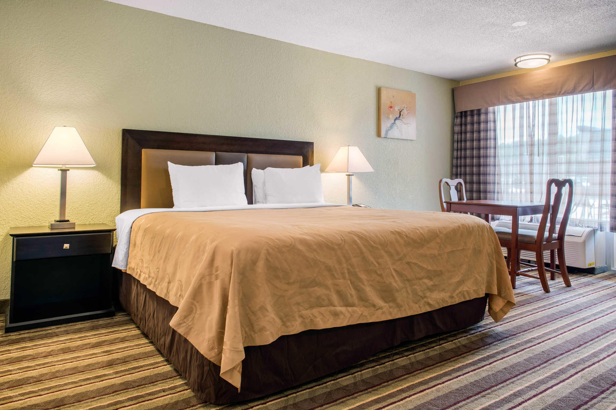 Quality Inn image 23
