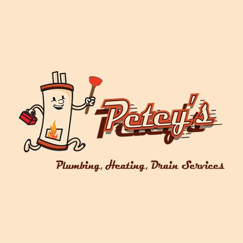 Petey's Plumbing LLC image 0