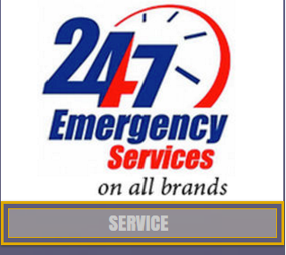 E & S Heating and Cooling LLC image 1