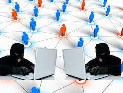 van Rosmalen ICT Diensten
