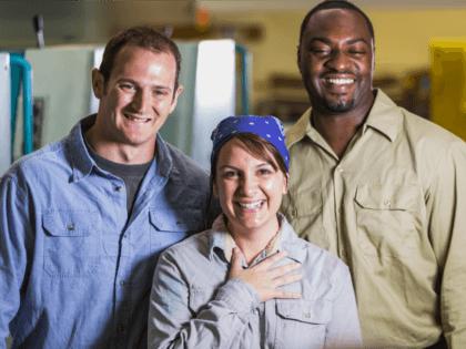 Greystone Insurance image 2