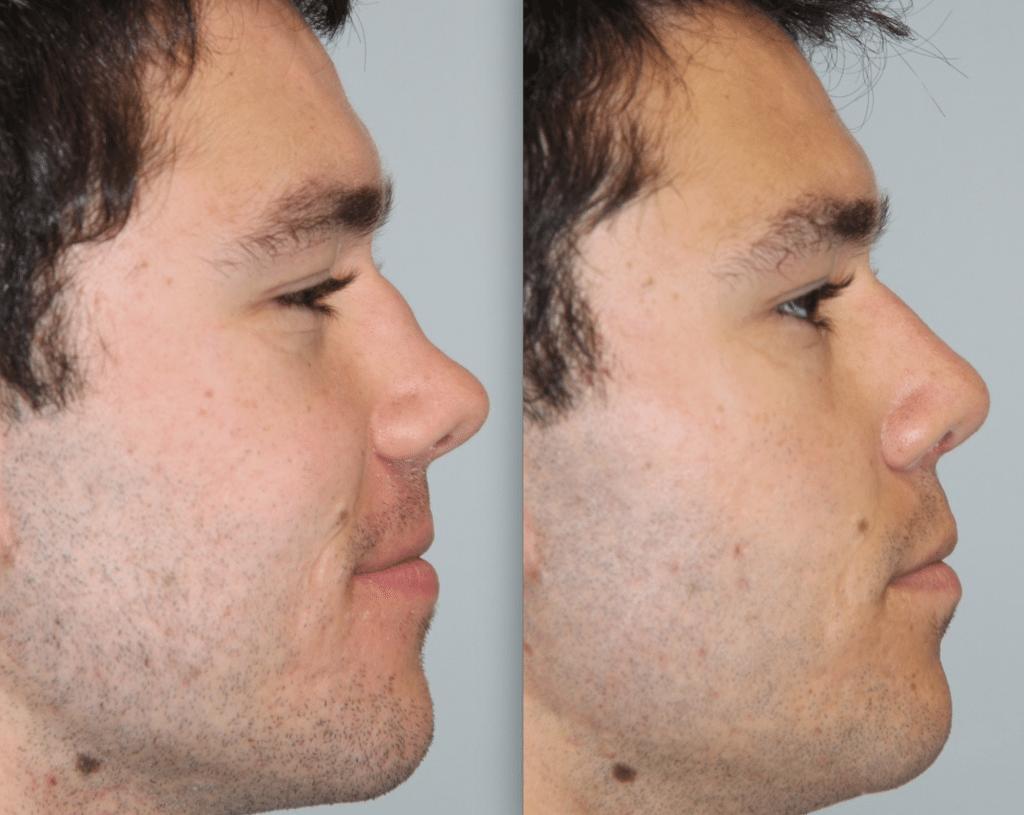 Daines Plastic Surgery image 9