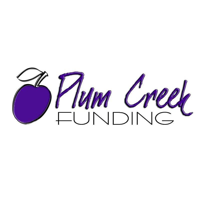 Plum Creek Funding