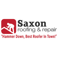 Saxon Roofing and Repair
