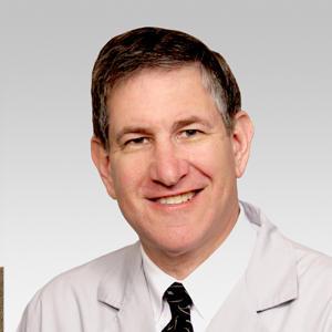 Robert S Feder, MD image 0