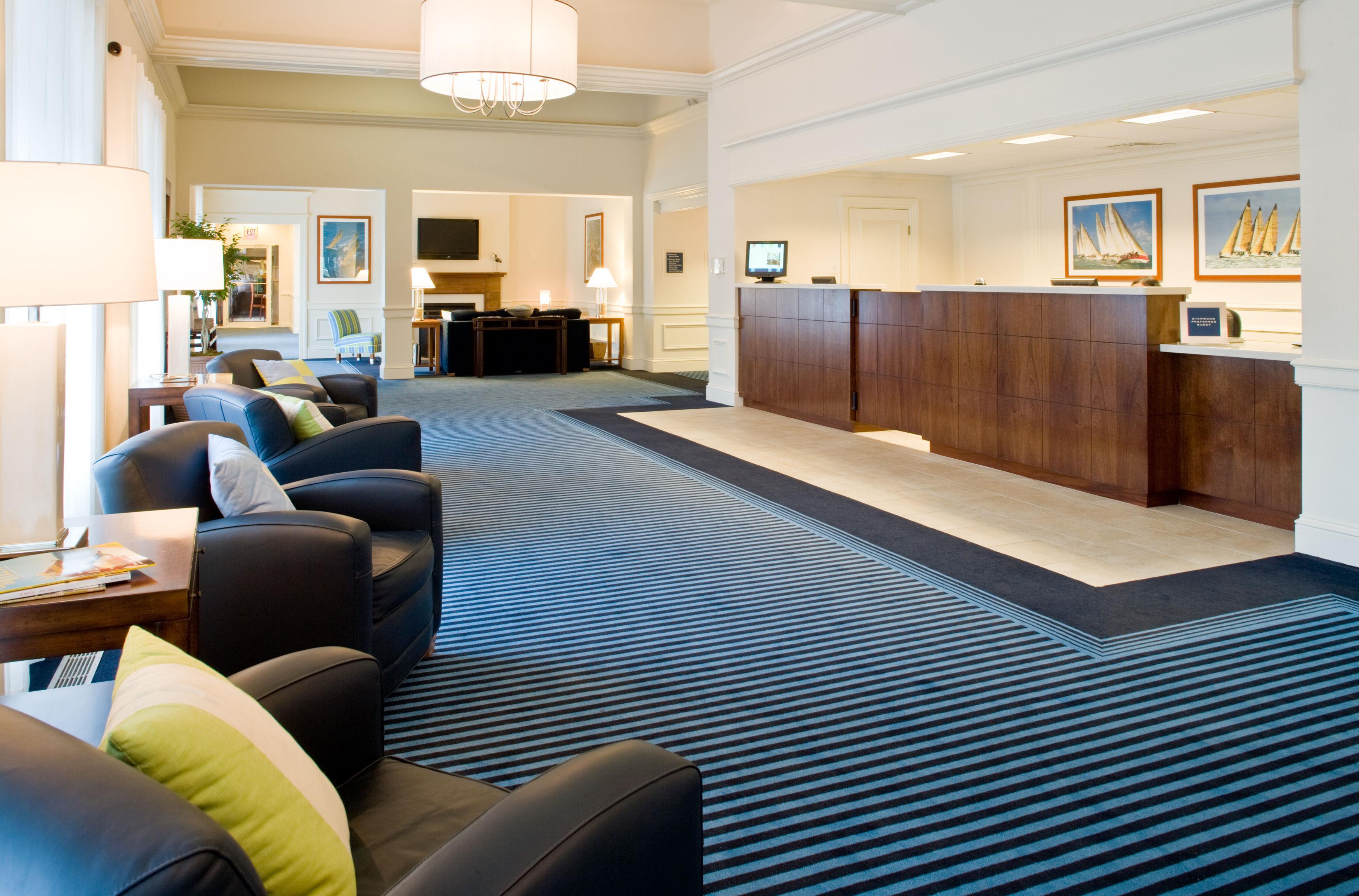 Four Points by Sheraton Eastham Cape Cod image 19