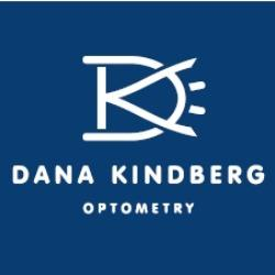 Dr. Dana Kindberg Optometry