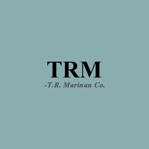 TRM Lifts & Rails
