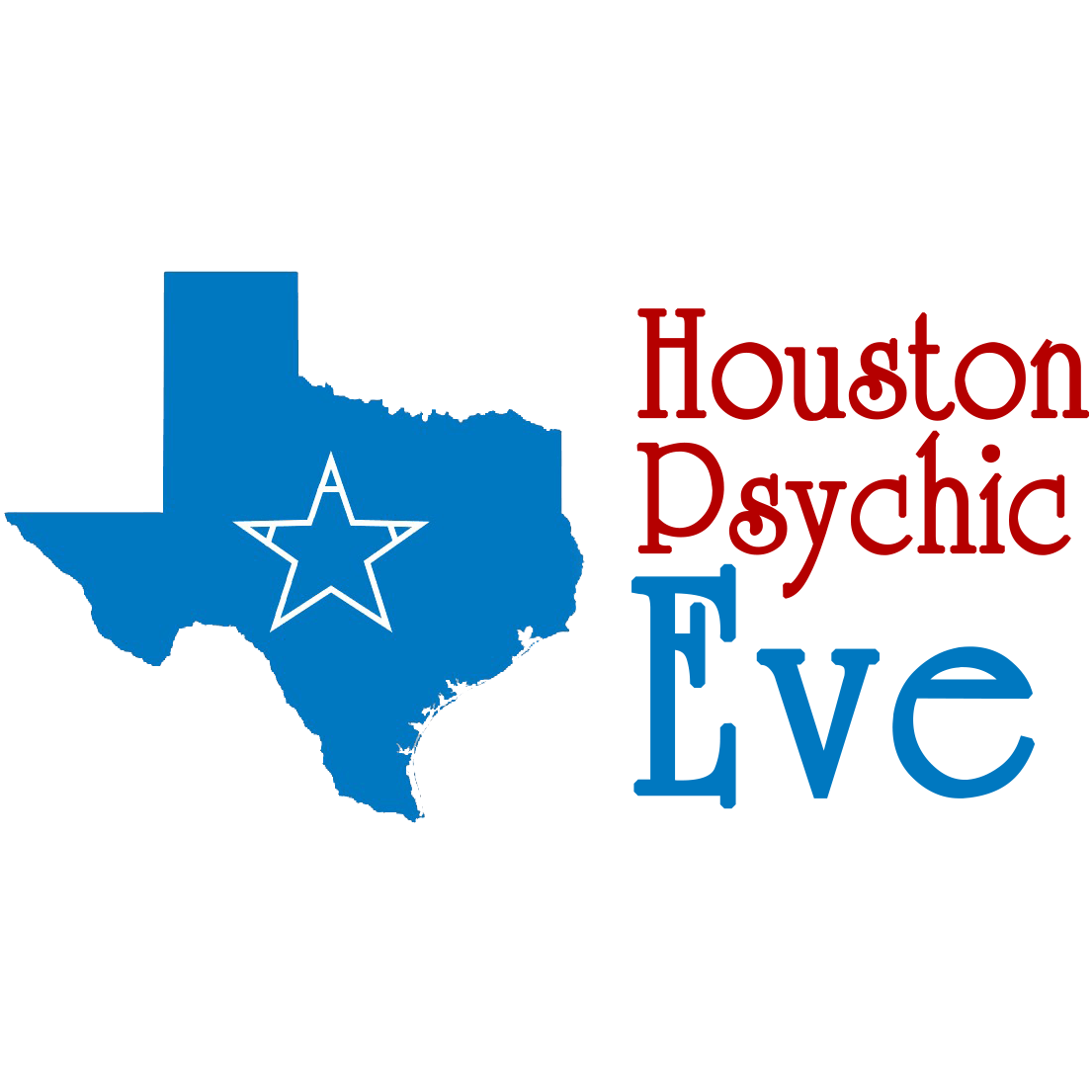 Houston Texas Psychic Eve image 5