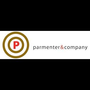 Parmenter and Company