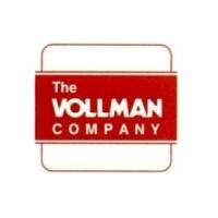 The Vollman Company , Inc