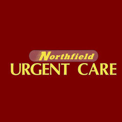 Northfield Urgent Care image 0