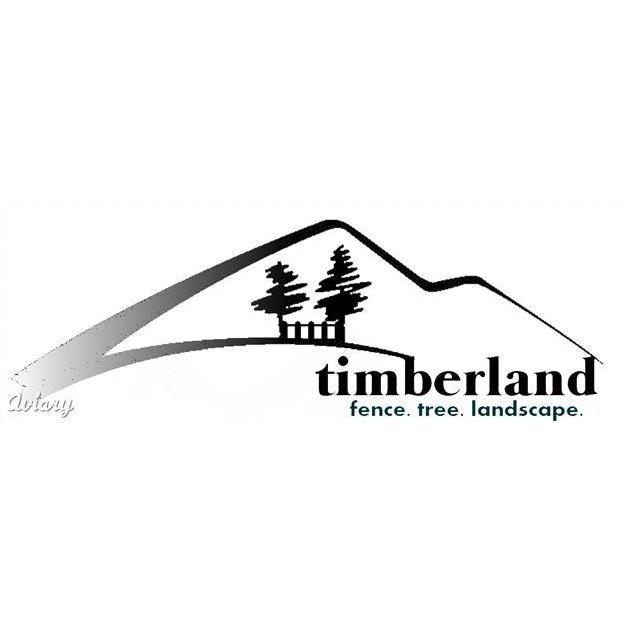 Timberland Fence, Tree, and Landscape LLC