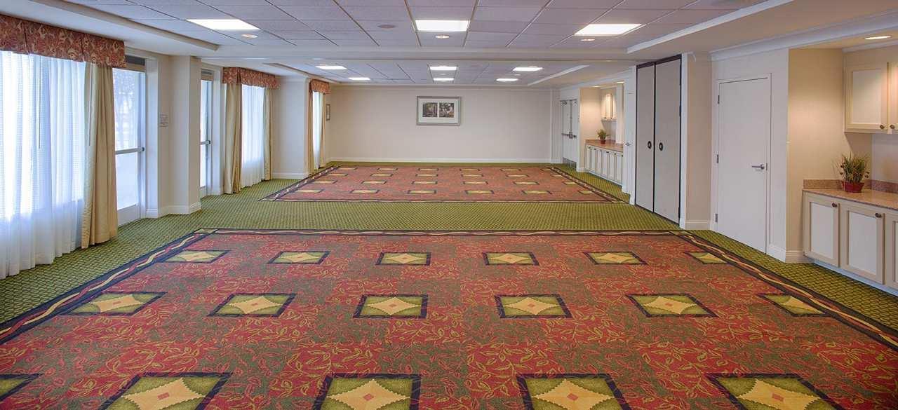Hilton Garden Inn Baton Rouge Airport image 18