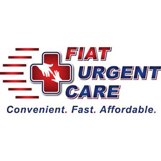 Fiat Urgent Care image 7