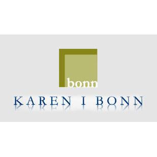 Law Office of Karen I. Bonn