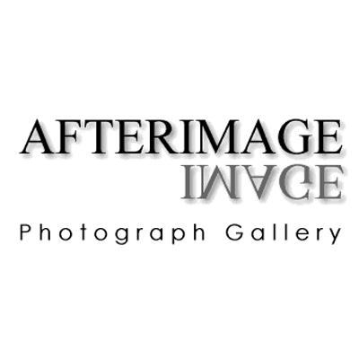 AfterImage Gallery