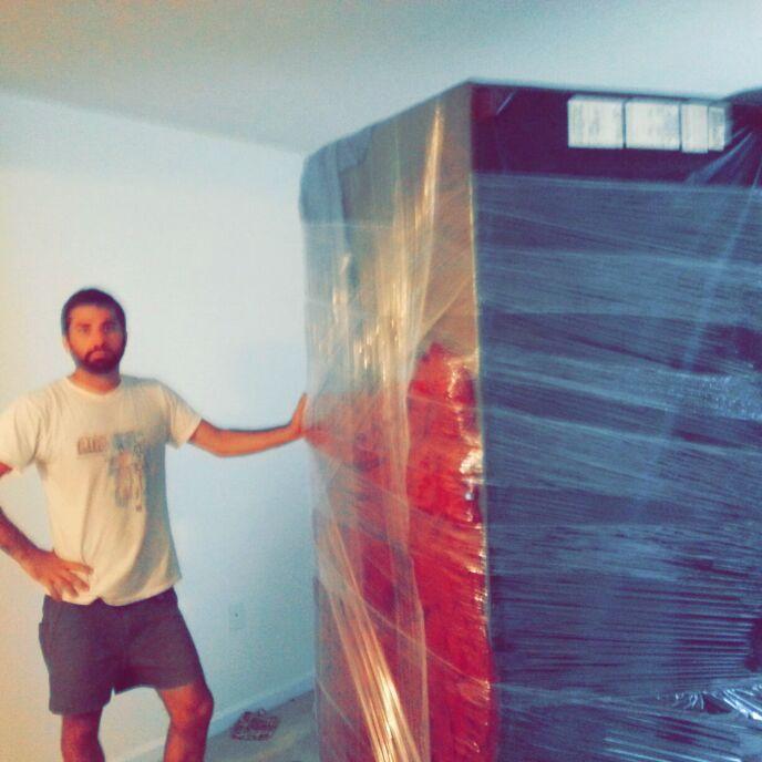 We Love Moving LLC image 58