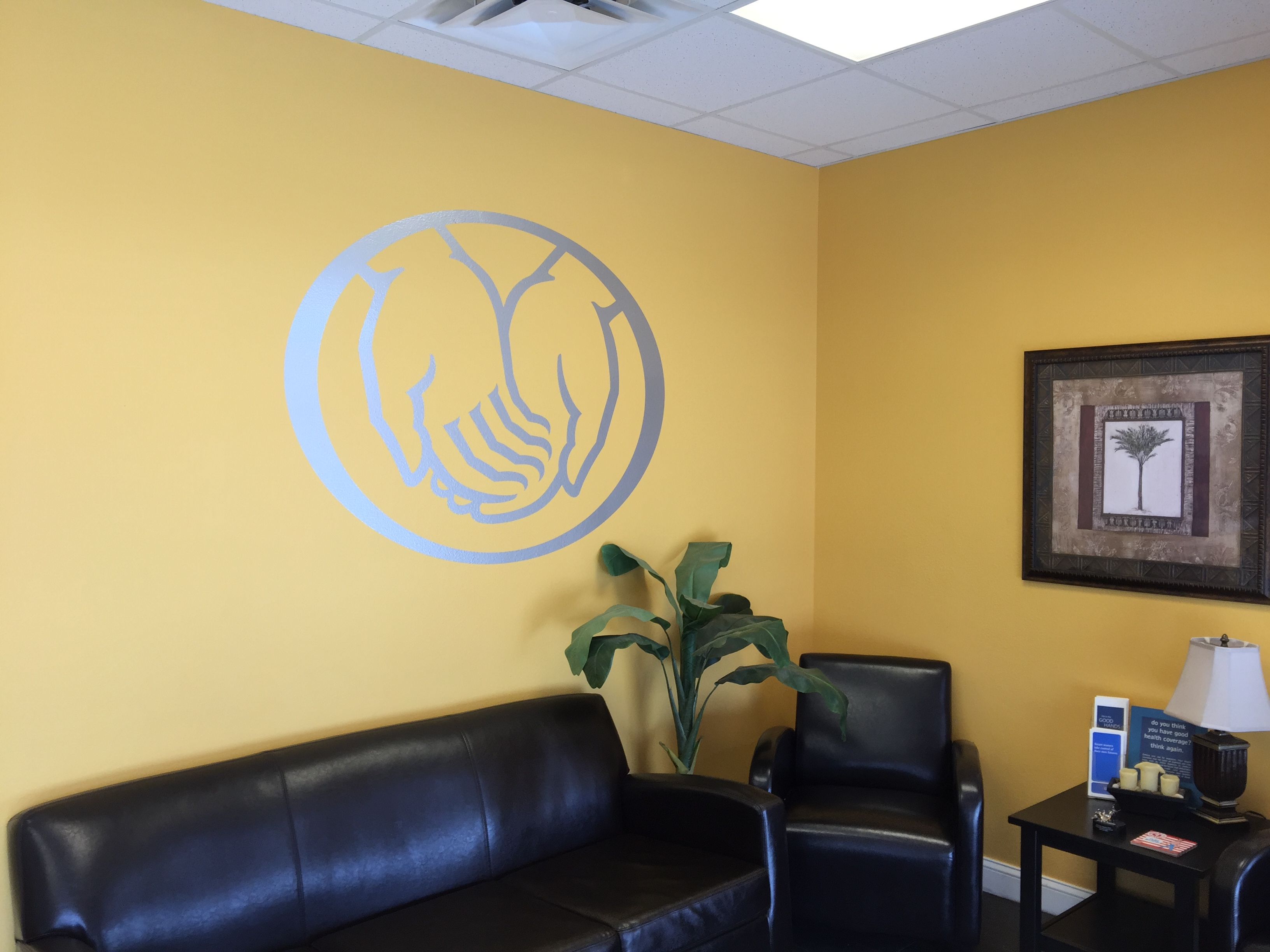 Scott Woodruff: Allstate Insurance image 3
