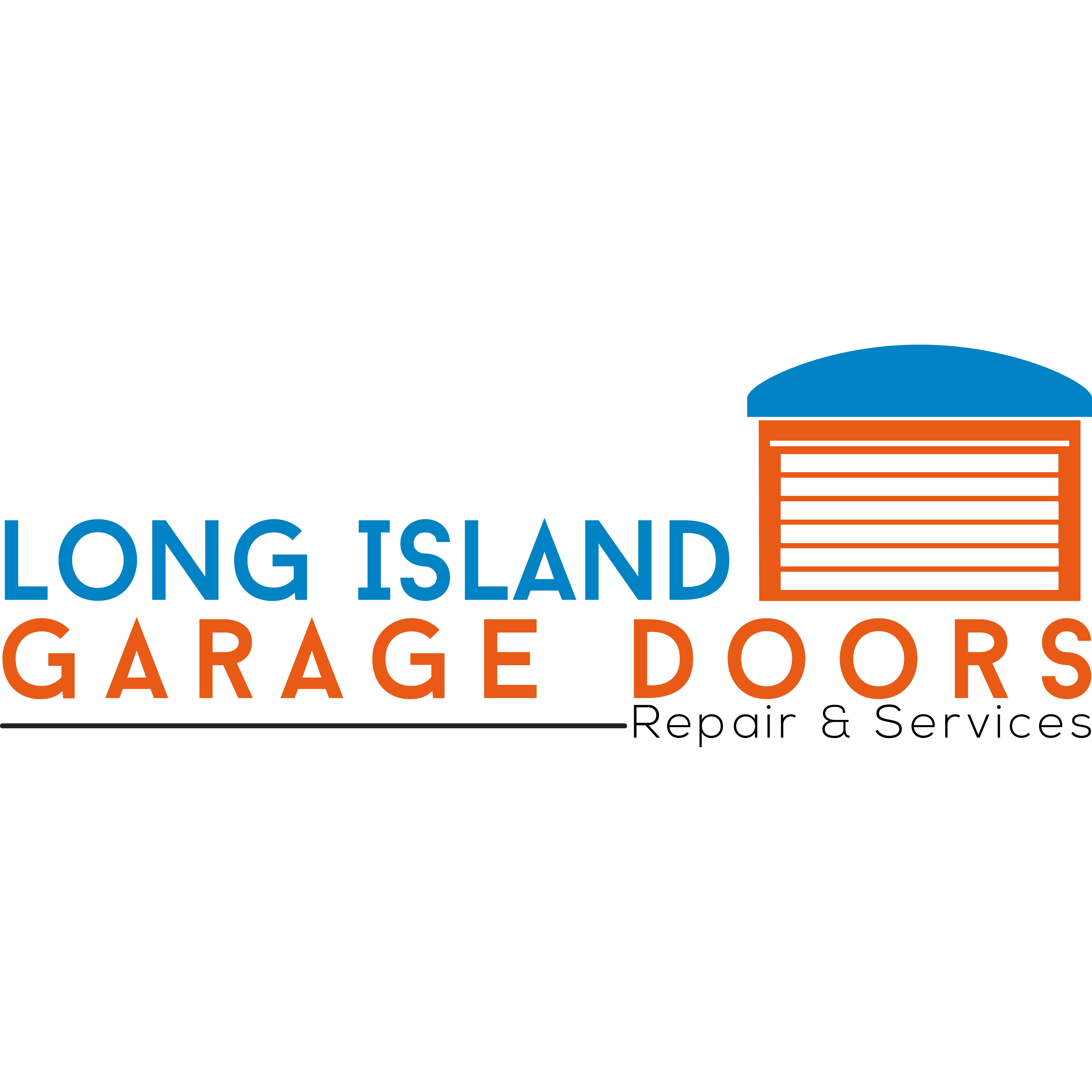 Long Island Garage Doors Repair & Services image 8