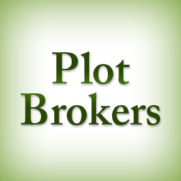 Plot Brokers - Los Angeles, CA - Funeral Homes & Services