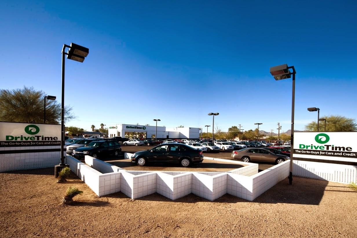 Used Car Dealers In Tucson Az Upcomingcarshq Com