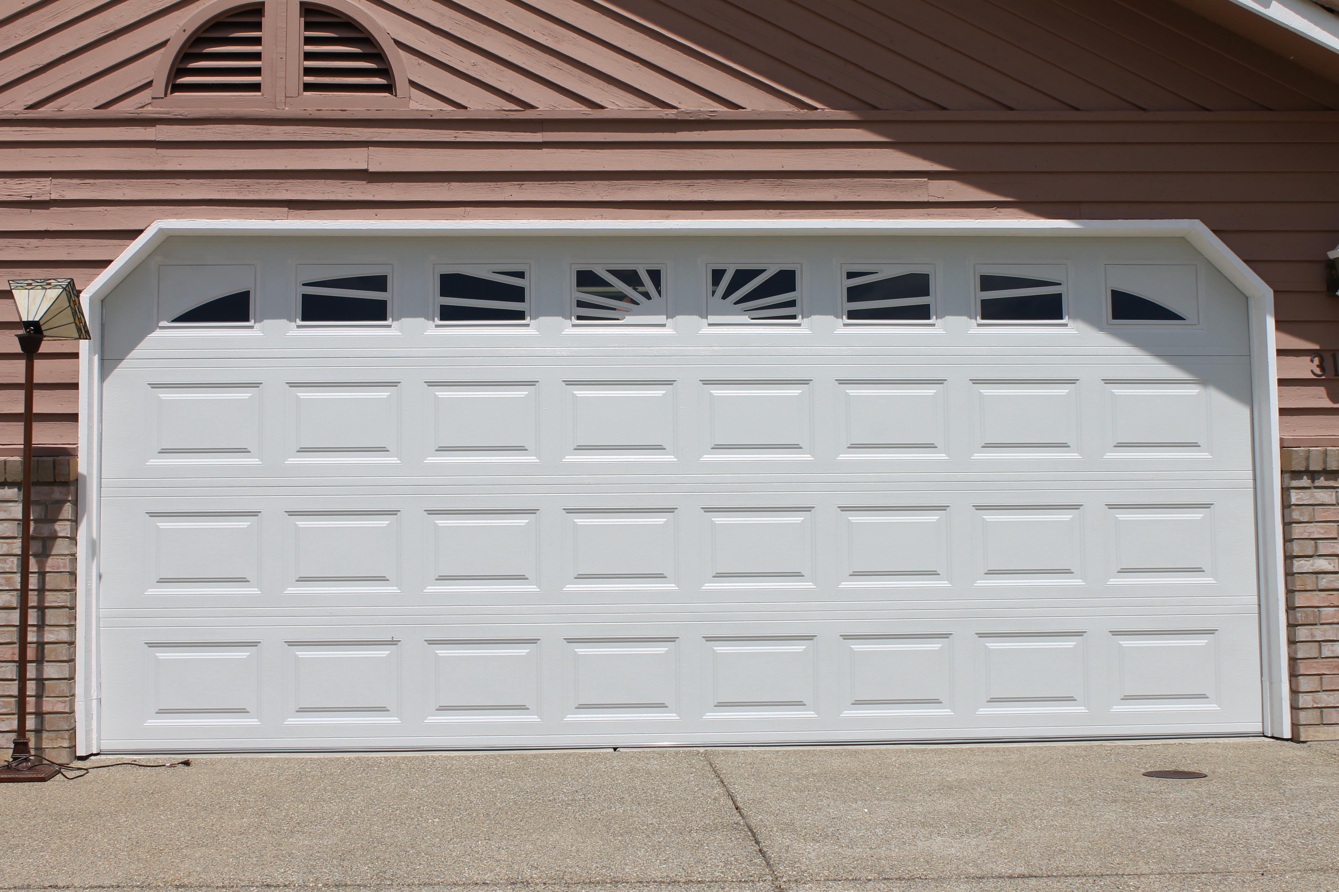 M & L Garage Door Repair image 4