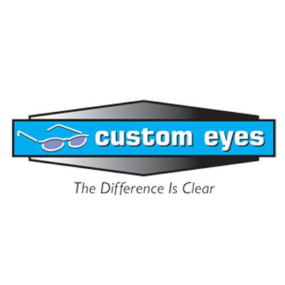 Custom Eyes of Albany image 0