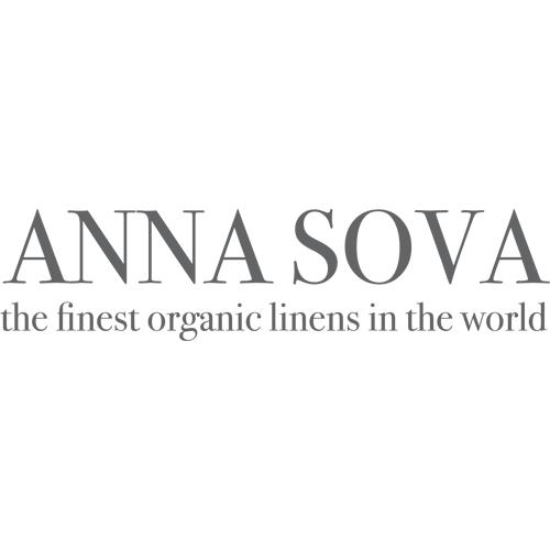 Anna Sova Organic Home
