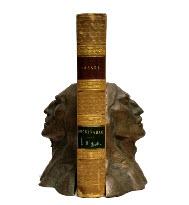 Lyrical Ballad Bookstore image 0
