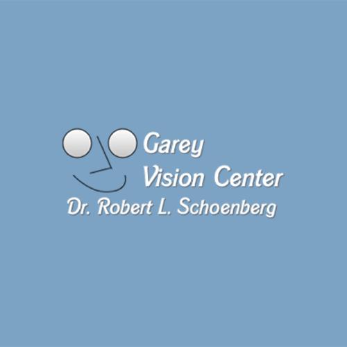 Garey Vision Center image 0