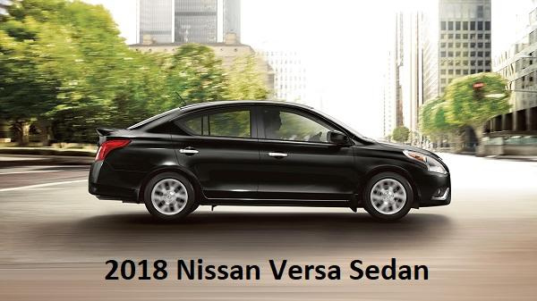 Reedman-Toll Nissan of Drexel Hill image 11