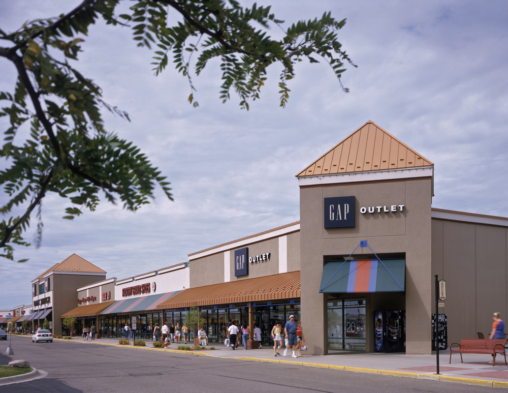 uggs outlet locations illinois