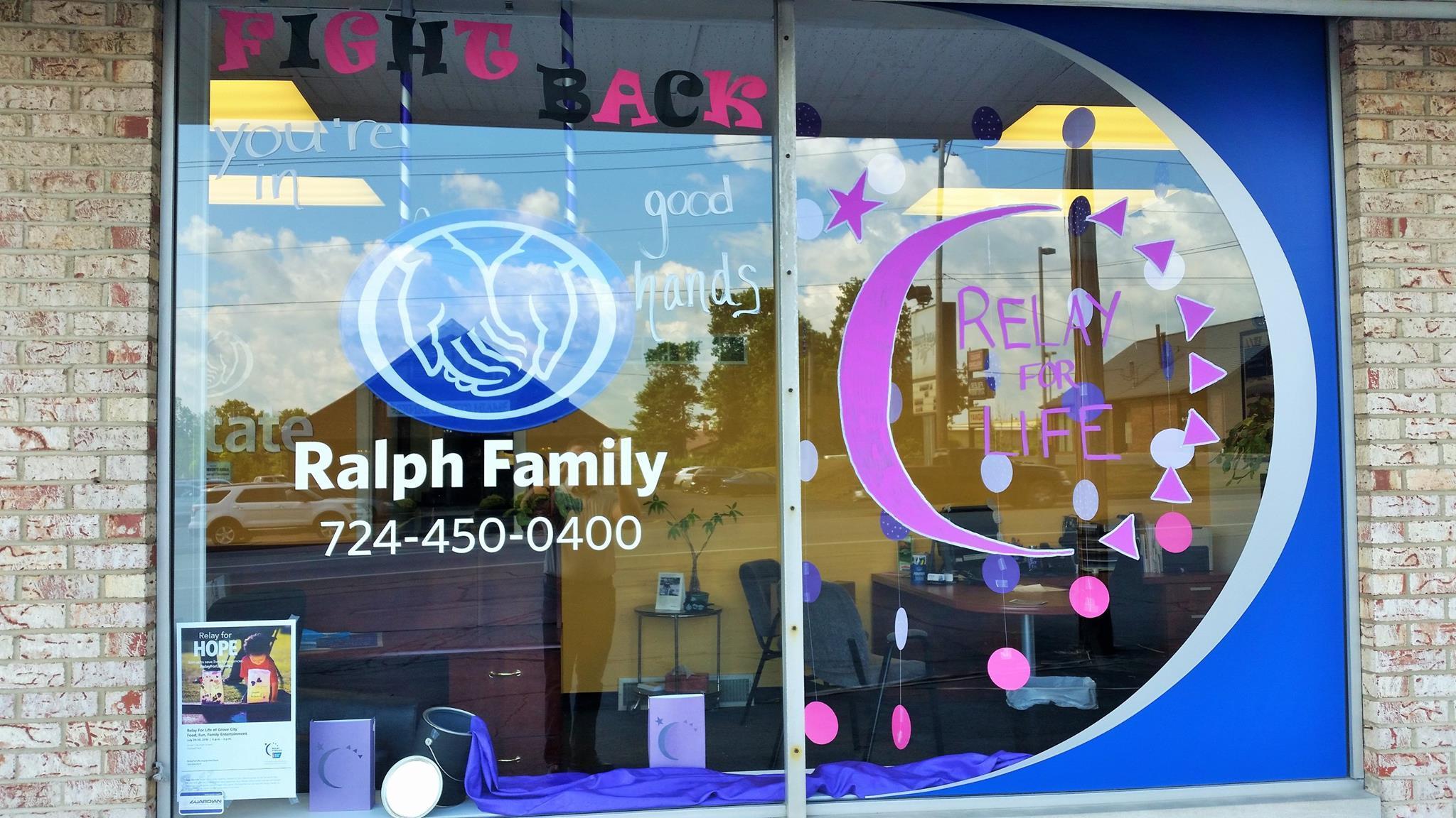 Brian Ralph: Allstate Insurance image 13