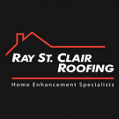 St Clair Ray Roofing Inc - Fairfield, OH 45014 - (513) 874-1234 | ShowMeLocal.com