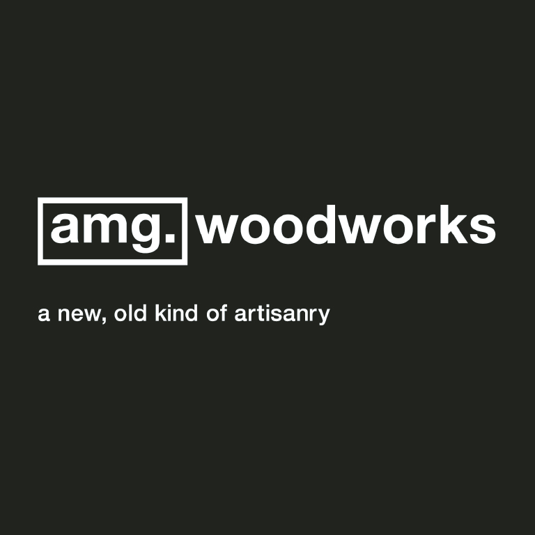 AMG Woodworks