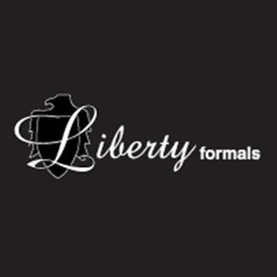 Liberty Men's Formals image 0
