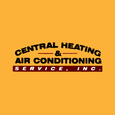 Central Heating & Air Conditioning Service, Inc. image 0