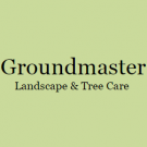 Groundmaster Landscape & Tree Care