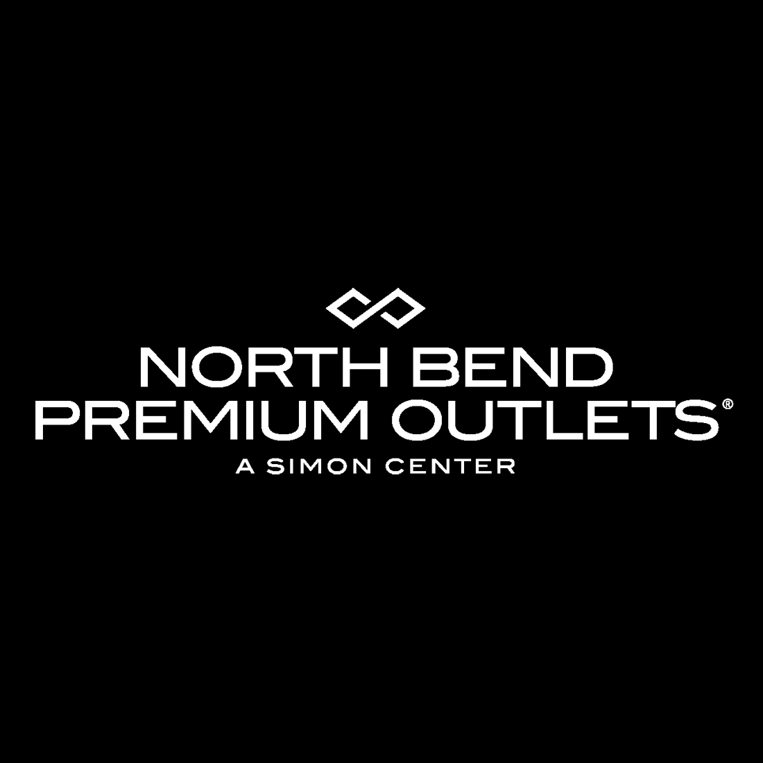North Bend Premium Outlets image 8
