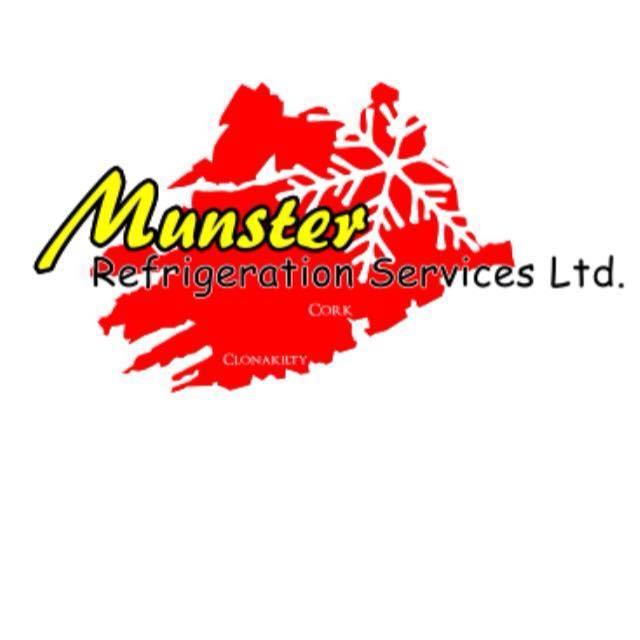 Munster Refrigeration Services Ltd